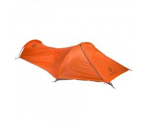 Палатка MARMOT Starlight 1P фото, купить, киев, запорожье