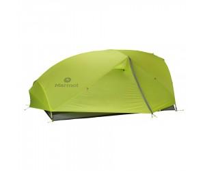 Палатка MARMOT Force 3P