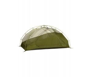 Палатка MARMOT Tungsten 2P EU фото, купить, киев, запорожье