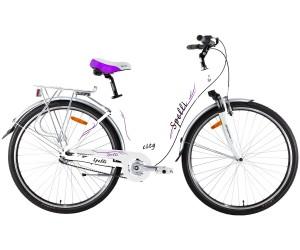Велосипед Spelli City 28 фото, купить, киев, запорожье