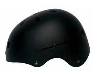 Шлем Longus BMX фото, купить, киев, запорожье