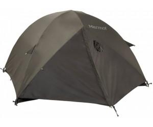 Палатка Marmot Limelight FX 3P фото, купить, киев, запорожье