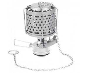Лампа газовая Tramp TRG-014 фото, купить, киев, запорожье