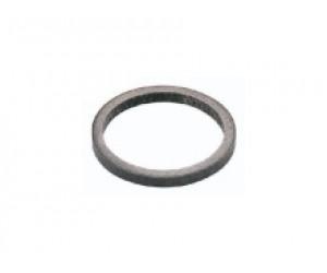 Проставочное кольцо под вынос Longus Carbon 28,6/3мм фото, купить, киев, запорожье