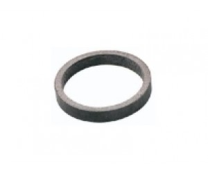 Проставочное кольцо под вынос Longus Carbon 28,6/5мм фото, купить, киев, запорожье