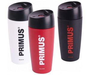 Термокружка Primus C&H Vacuum Mug 0.4L фото, купить, киев, запорожье