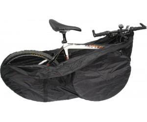Велочехол К1 SuperLiteBox (L) фото, купить, киев, запорожье