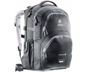Детский рюкзак DEUTER YPSILON фото, купить, киев, запорожье