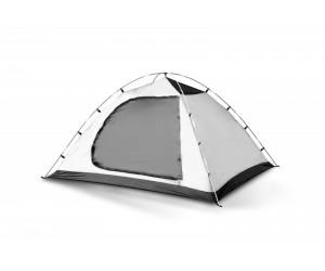 Палатка Hannah Creek 2