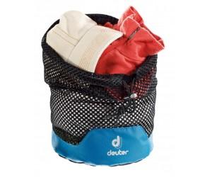 Упаковочный мешок Deuter Mesh Sack