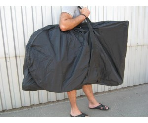 Велочехол К2 SuperLiteBox фото, купить, киев, запорожье