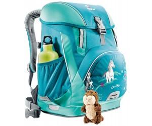 Детский рюкзак DEUTER ONETWO фото, купить, киев, запорожье