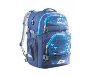 Детский рюкзак DEUTER STRIKE фото, купить, киев, запорожье