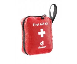 Аптечка Deuter First Aid Kit S (пустая) фото, купить, киев, запорожье