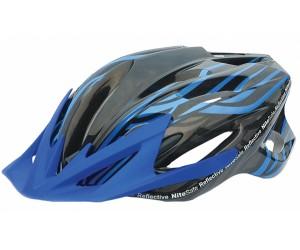 Шлем Spelli SBH-5900 фото, купить, киев, запорожье