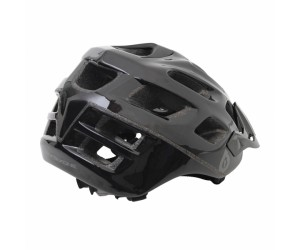 Шлем SixSixOne Recon Scout Helmet Black Gray
