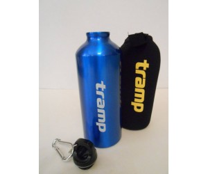 Бутылка в неопреновом чехле 0,6л. Tramp TRC-033 фото, купить, киев, запорожье