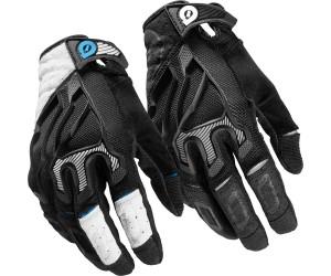 Перчатки 661 Evo Glove