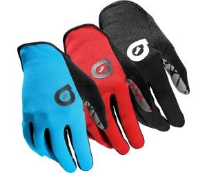 Перчатки 661 Rev Glove фото, купить, киев, запорожье