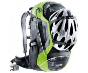 Рюкзак Deuter Trans Alpine 24