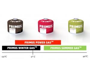 Газовый баллон Primus Winter Gas 450 g