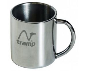 Термокружка 450 мл Tramp TRC-010