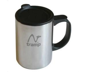Термокружка с поилкой 300мл Tramp TRC-018