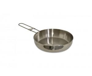 Сковорода MSR Alpine Fry Pan