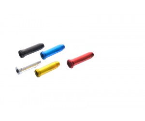 Оконцовка Sheng-An A1 для тормозного троса и переключения фото, купить, киев, запорожье