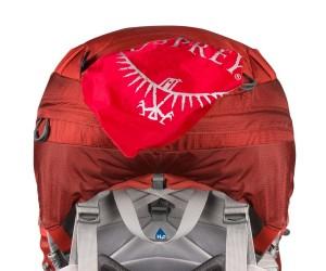 Рюкзак Osprey Ariel 55