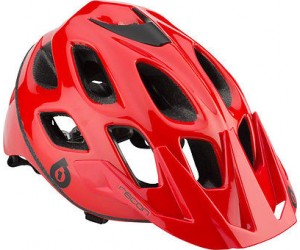 Шлем SixSixOne Recon Scout Helmet RED