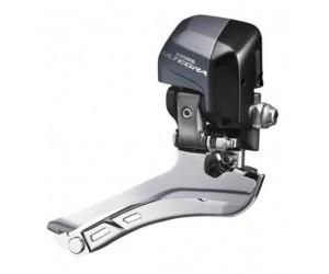 Переключатель передний Shimano FD-6870 ULTEGRA Di2 2X11-скор. фото, купить, киев, запорожье