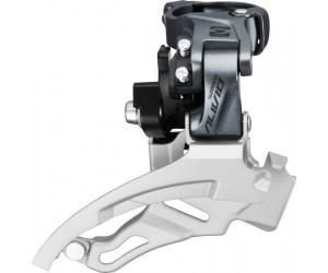 Переключатель передний Shimano FD-M4000, Down-Swing, для 40зуб фото, купить, киев, запорожье