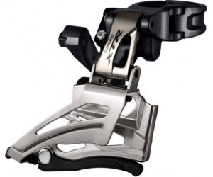 Переключатель передний Shimano XTR FD-M9025, 2X11 DOWN-SWING фото, купить, киев, запорожье