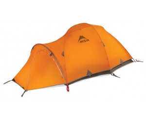 Палатка MSR Fury 2 Tent