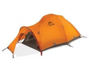 Палатка MSR Fury 2 Tent фото, купить, киев, запорожье