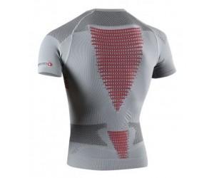 Термофутболка X-bionic Trekking Man Shirt Shorts Sleeves