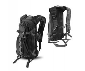 Рюкзак Trimm Cooler 8 фото, купить, киев, запорожье