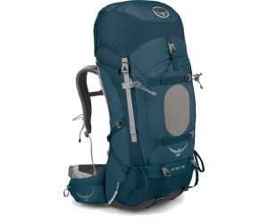 Рюкзак Osprey Ariel 65 фото, купить, киев, запорожье