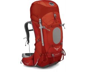 Рюкзак Osprey Ariel 55 фото, купить, киев, запорожье