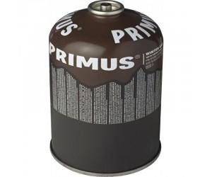 Газовый баллон Primus Winter Gas 450 g фото, купить, киев, запорожье