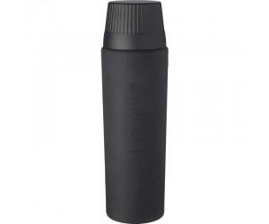 Термос Primus TrailBreak EX Vacuum Bottle 1 л фото, купить, киев, запорожье