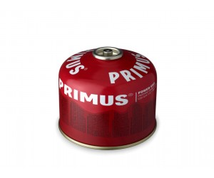 Газовый баллон Primus Power Gas 230g