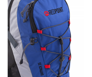 Рюкзак Red Point Daypack 25L