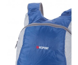Рюкзак Red Point Plume 10