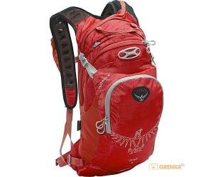 Рюкзак Osprey Viper 9л