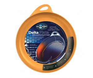 Миска SEA TO SUMMIT Delta Plate