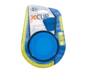 Кружка складная SEA TO SUMMIT X-Cup