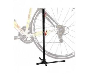 Стойка д/велосипеда под зад перо рамы ICE TOOLZ P643 фото, купить, киев, запорожье