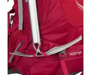 Рюкзак Osprey Xena 85L Womens